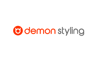Demon Styling logo